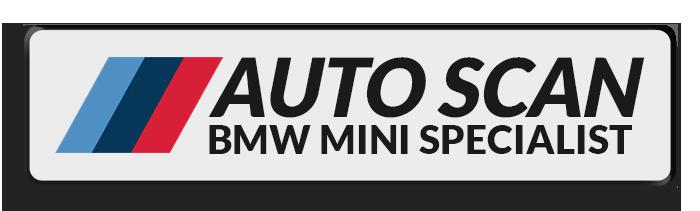 Auto Scan Logo Final